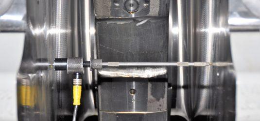 19. Engine Service Services - Regular maintenance